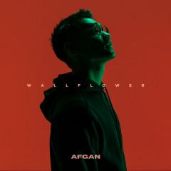 Wallflower - Afgan, Jackson Wang