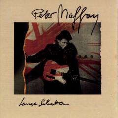 Lange Schatten - Peter Maffay