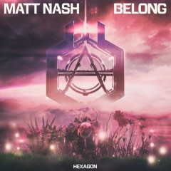 Belong (Single) - Matt Nash
