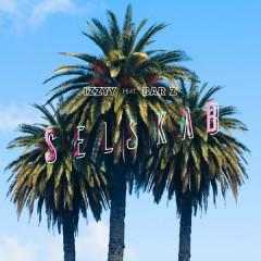 Selskab (Single) - Izzyy