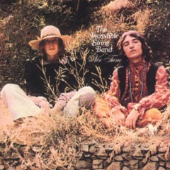Wee Tam - The Incredible String Band