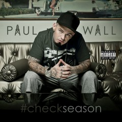#checkseason - Paul Wall