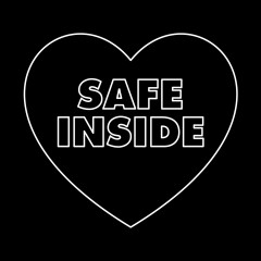 Safe Inside (Acoustic) - James Arthur
