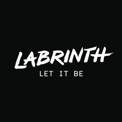 Let It Be - EP - Labrinth