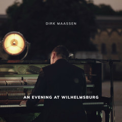 An Evening at Wilhelmsburg - Dirk Maassen