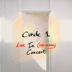 Circle 1: Live In Germany Concert - Circle, Chick Corea, Anthony Braxton, Dave Holland, Barry Altschul