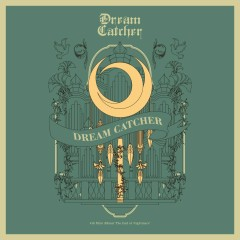 The End of Nightmare (EP) - Dreamcatcher