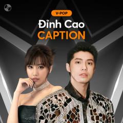 Đỉnh Cao CAPTION