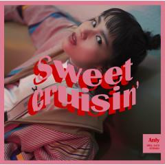 Sweet Cruisin' - Anly