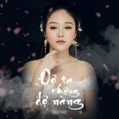 Độ Ta Không Độ Nàng (New Version) (Single)