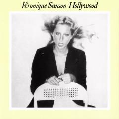 Hollywood (Edition Deluxe) - Véronique Sanson
