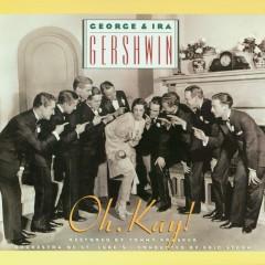 George & Ira Gershwin's Oh, Kay! - Ira Gershwin, George