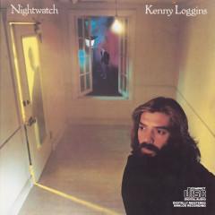 Nightwatch - Kenny Loggins