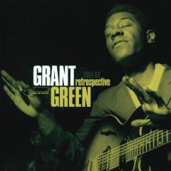 Retrospective - Grant Green