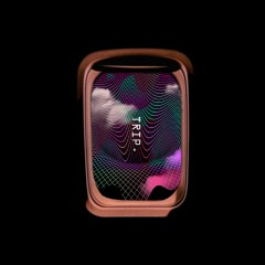 TRIPP - kimmy