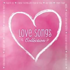 Love Songs - Maranatha! Music