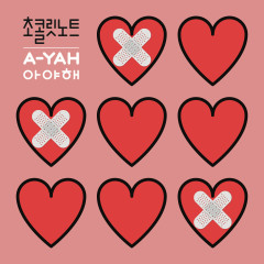 A-YAH - Chocolate Note
