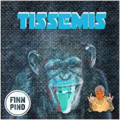 TISSEMIS - Finn Pind