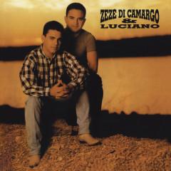 Indiferença - Zezé Di Camargo & Luciano