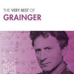 The Very Best Of Grainger - Various Artists