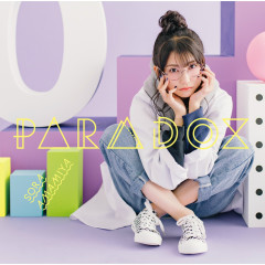 PARADOX - Sora Amamiya