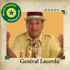 Brasil Popular - Genival Lacerda