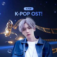 K-POP OST
