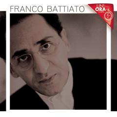Un'ora con... - Franco Battiato
