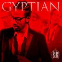 SLR - EP - Gyptian