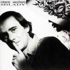 Milady - Roberto Vecchioni