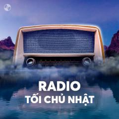 Radio Kì 60 – Bảo Bình Tinh Quái