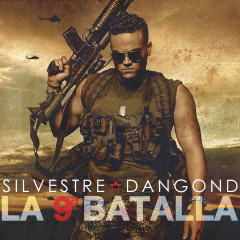 La 9a Batalla - Silvestre Dangond, Rolando Ochoa