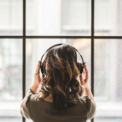 Những Bản Hit Acoustic Gây Nghiện Nghe Hoài Không Chán