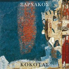 Xarhakos + Kokotas - Stavros Xarhakos, Stamatis Kokotas