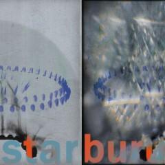 Buru Star (Single) - Indigo Music