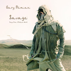 Savage (Songs from a Broken World) [Expanded Edition] - Gary Numan