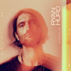 Platonic - EP - Ryan Hurd