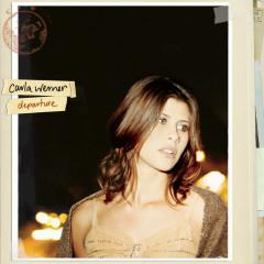 Departure - Carla Werner