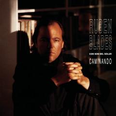 Caminando - Rubén Blades