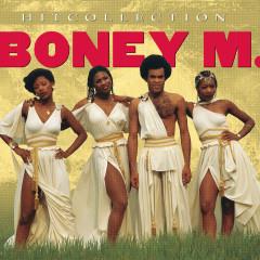 Hit Collection - Boney M.