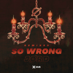 So Wrong (Remixes)