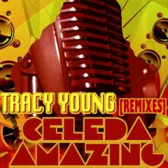Amazing - Celeda
