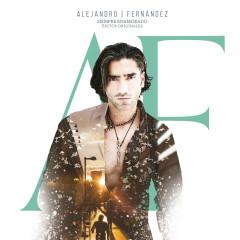 Siempre Enamorado - Éxitos Originales - Alejandro Fernández