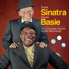 Sinatra/Basie: The Complete Reprise Studio Recordings - Frank Sinatra, Count Basie