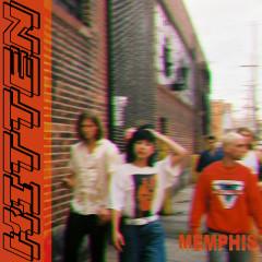 Memphis - Kitten