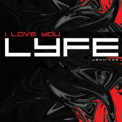 I Love You - Lyfe Jennings