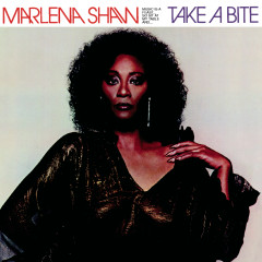 Take A Bite - Marlena Shaw