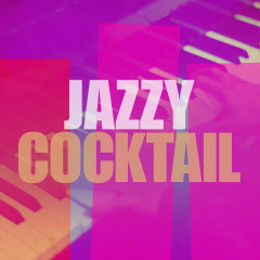 Jazzy Cocktail - Various Artists