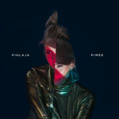 Pimee