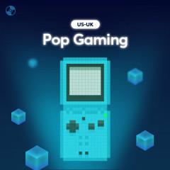 Pop Gaming